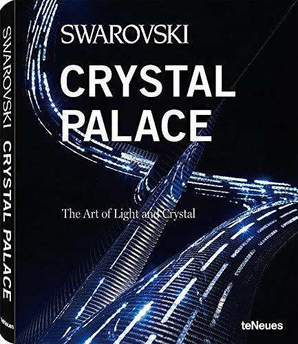 (Crystal Palace: Swarovski )