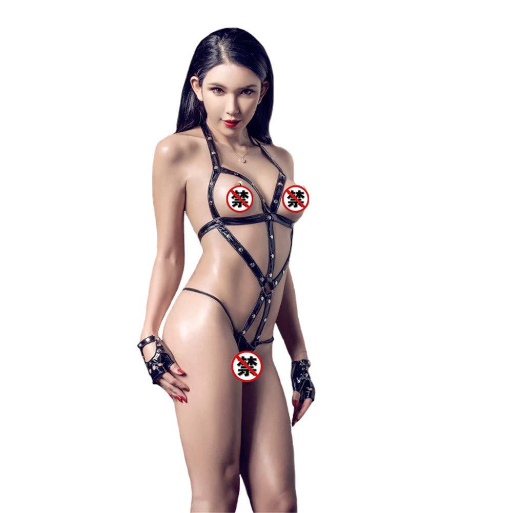 Payudara sexy telanjang
