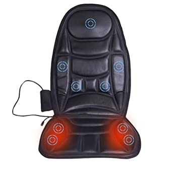 E-KIA Sillon Relax Electrico Sofas,CojíN del Masaje del ...