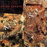 Mooko by Akira Sakata (1990-05-03)