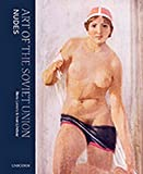 Nudes (Art of the Soviet Union) (Soviet Art) (Soviet Art Box Set 1)