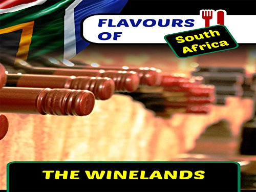 The Winelands (Best Designers In South Africa)