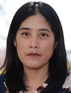 Victoria M. Chang