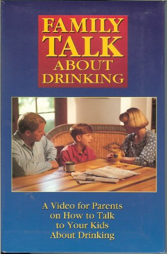 family-talk-about-drinking-a-video-for-parents-on-how-to-talk-to-your-kids-about-drinking