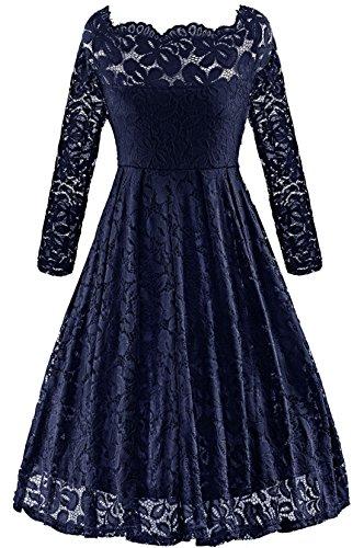 75 off prom dresses - 2