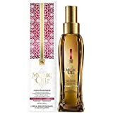 L'Oreal Professionnel Mythic Huile Radiance Oil (100ml)