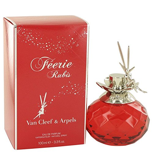feerie-rubis-by-van-cleef-arpels-eau-de-parfum-spray-33-oz-100-authentic
