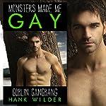 Monsters Made Me Gay: Goblin Group Encounter | Hank Wilder