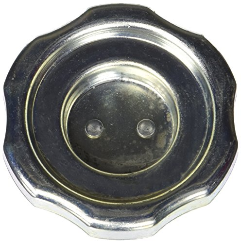 Gates 31085 Oil Cap