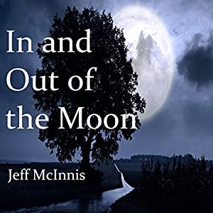 In and Out of the Moon Audiobook