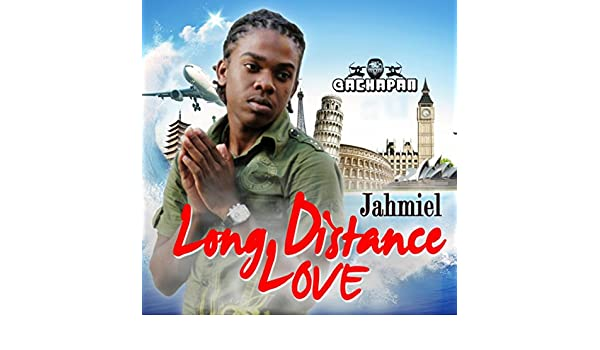 jahmiel long distance love mp3