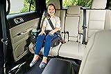 Graco-TurboBooster-LX-No-Back-Car-Seat-Addison