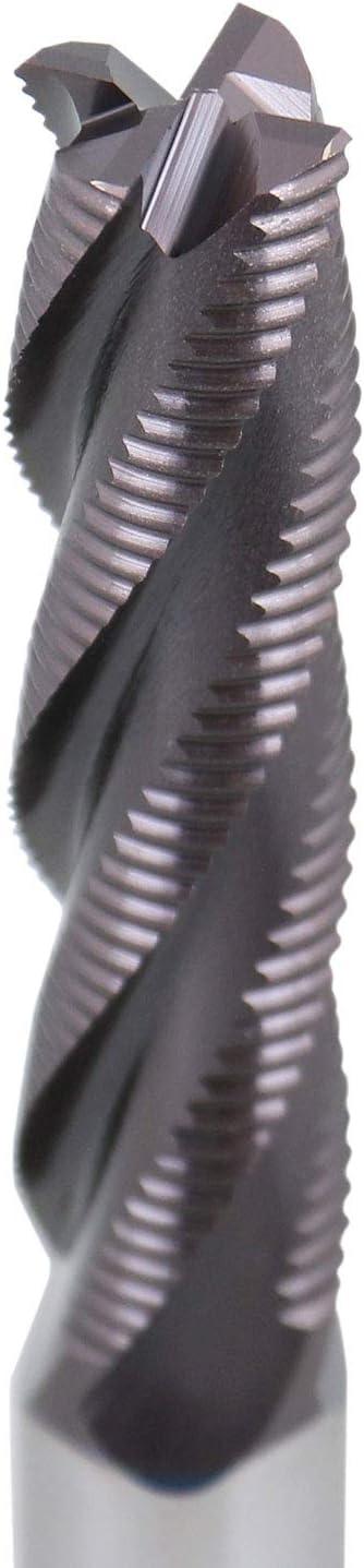 Fischer 543190 Metal Drill Bit Hss-Co Din338 2.0X24//49 10pcs