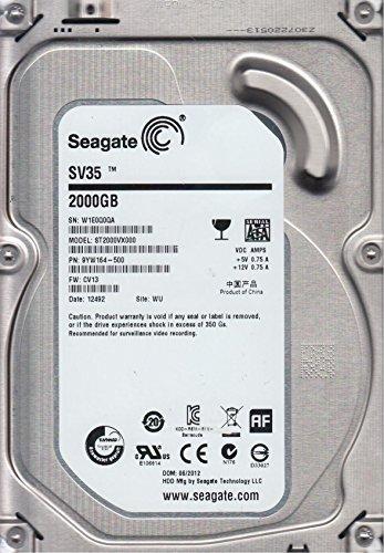 SEAGATE-ST2000VX000-Seagate-SV356-ST2000VX000-2000GB-2TB-72K-60Gbs-SATA-Hard-D