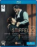 Giuseppe Verdi - Stiffelio