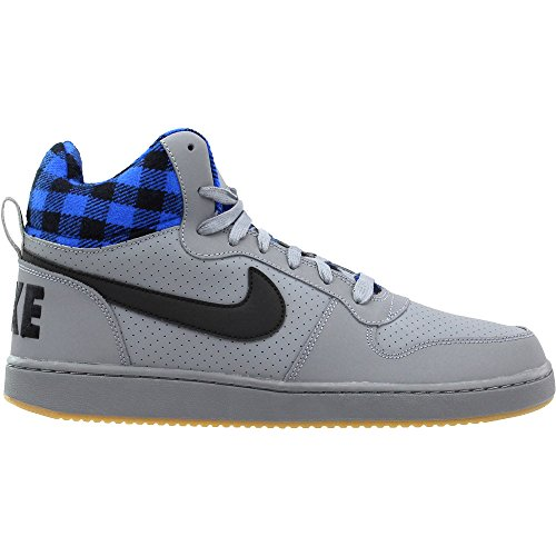 Noir Chaussures Forme Cobalt 003 Remise Frais Multicolore Nike En 844884 Eu 40 gris hyper Men De 5XPfn11xqw