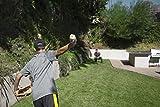 SKLZ Bullet Ball Baseball Pitching Speed Sensor