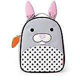 Skip Hop Zoo Lunchie Bunny