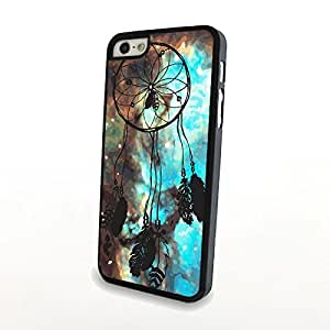Generic Amazing Dream Catcher PC Phone Cases fit for iPhone 5/5S Cases Matte Case Hard Cover Plastic Skin Clear Slim Free and Fast Delivery