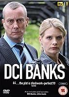 DCI Banks - Series 1