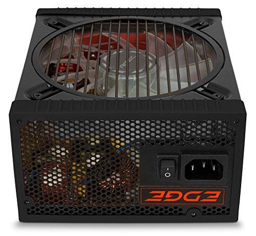 Antec 650W 80-PLUS Gold ATX12V/EPS12V 650 Power Supply 0-761345-25650-6 by Antec (Image #11)