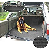 Me & My Pet Car Boot Protector Mat