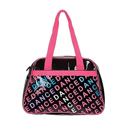 Bowling Capezio Bag Bag Bowling Bowling Capezio Capezio Bag Capezio Bag Bowling Bag Bowling Capezio Capezio gBCqSnw