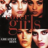 The Cover Girls Greatest Hits
