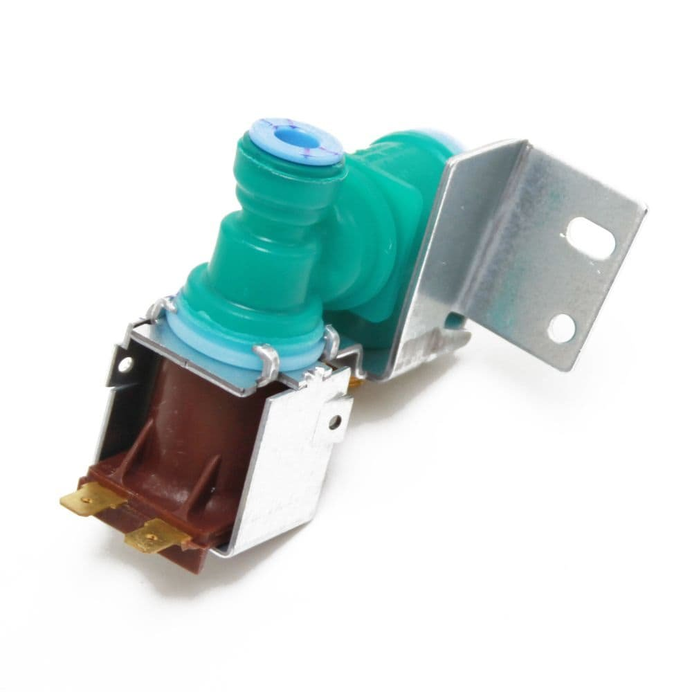 Whirlpool WPW10394076 Water Inlet Valve