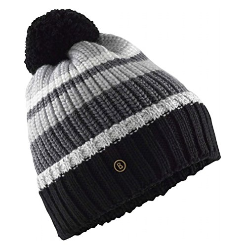 Bogner Fire + Ice Sally Womens Hat - One Size/Black by Bogner Fire + Ice