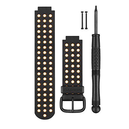 Garmin Approach S6 Watch Band