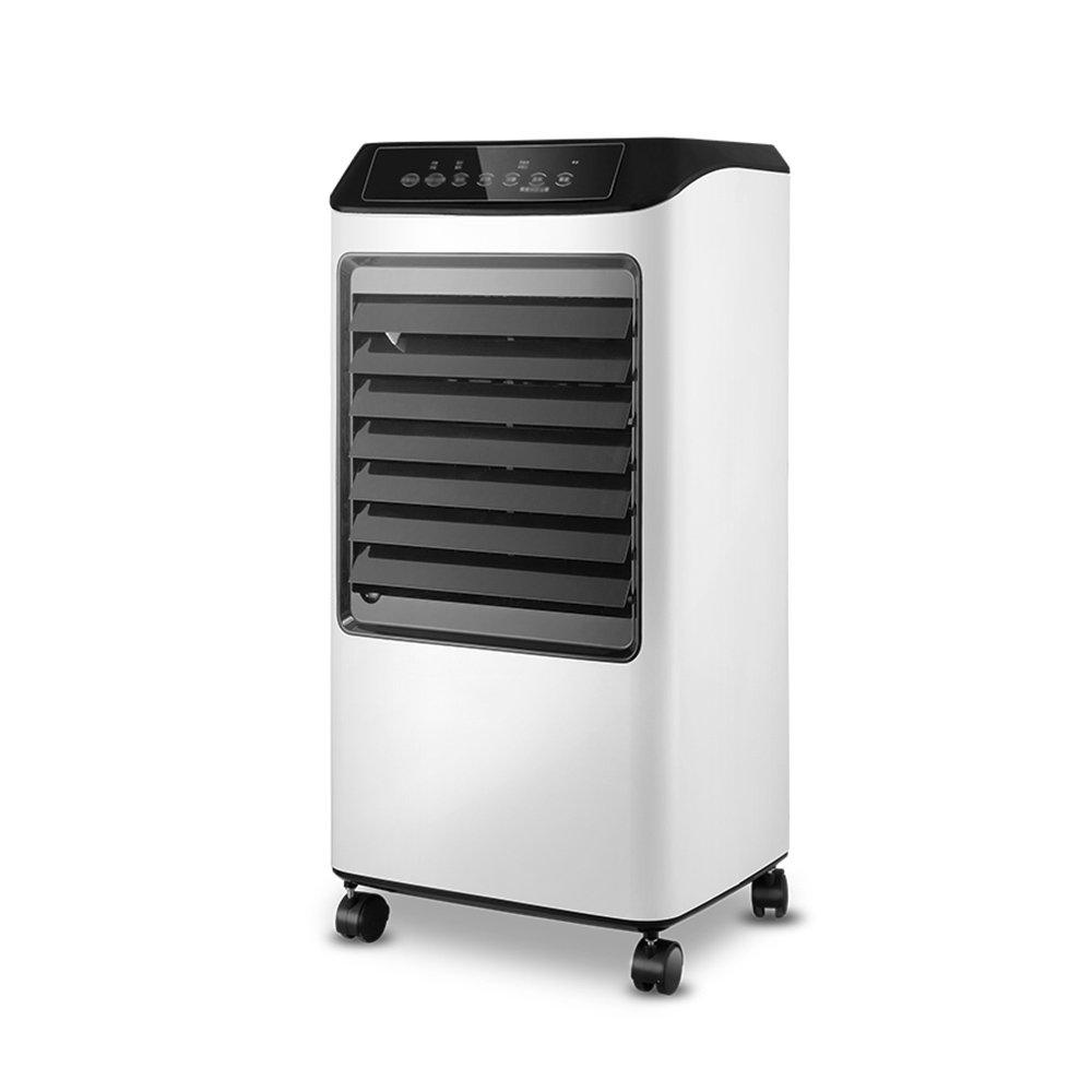 【おしゃれ】 B07FX2T45F YANFEIYANFEI 冷暖房空調ファンリモコンデジタル表示タイミング冷却ファン B07FX2T45F, アウトドア専門店の九蔵:7476545e --- svecha37.ru
