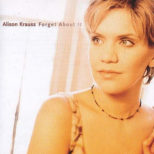 Forget About It by KRAUSS,ALISON