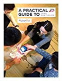 img - for A Practical Guide to Open Portfolios book / textbook / text book