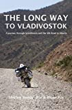 The Long Way to Vladivostok