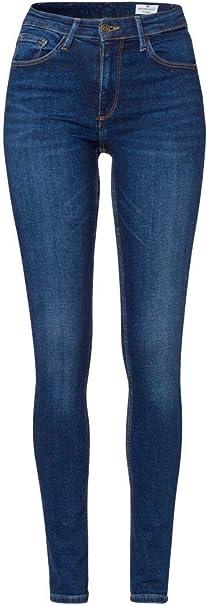 Cross Jeans Natalia Vaqueros Skinny para Mujer