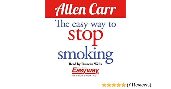 alan carr audiobook download
