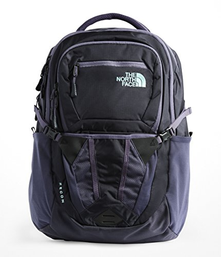 Where to find school backpack north face?
