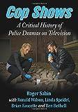 Cop Shows