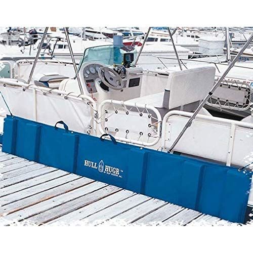 Most bought Boat Fenders