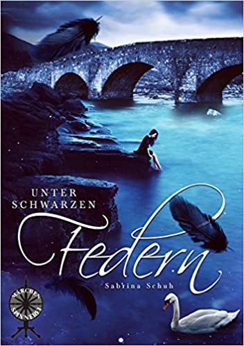 https://nickislesewelt.blogspot.co.at/2018/03/rezension-unter-schwarzen-federn.html