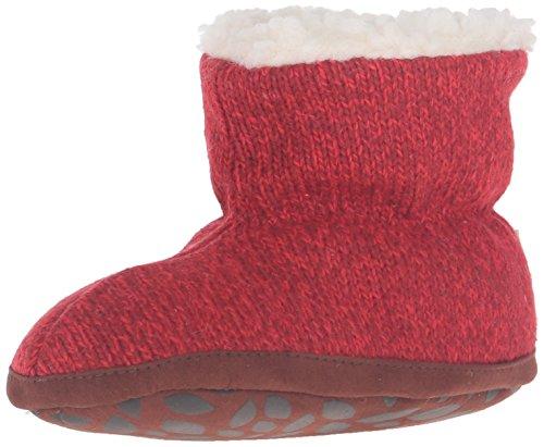 acorn slippers kids - 4