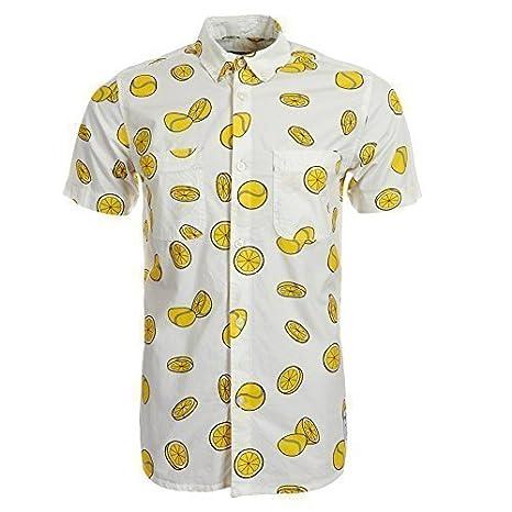 adidas Originals Fútbol smon Camiseta Stan Smith Camisa f77322 ...