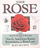 Amazon / Brand: Stackpole Books: The Rose (Sean McCann)