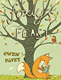 Foxly's Feast, , 1629146080