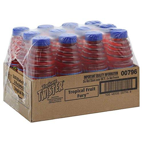 twister-fruit-fury-drink-20-oz-12-case-each