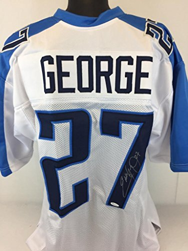 ew, york, rangers, rumors, 2012, michael, del, zotto, free, agent, lockout, dan, girardi, marc, staal, ryan, mcdonagh, derek, stepan, carl, hagelin,Top Best 5 tennessee titans eddie george for sale 2016,