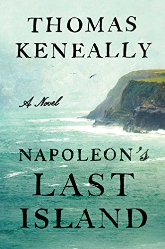 napoleons-last-island-a-novel