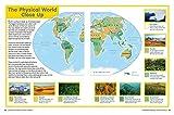 National Geographic Kids Beginner's World