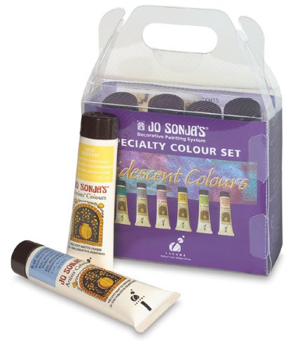 jo-sonjas-artist-acrylic-iridescent-colour-set-six-20-ml-tubes